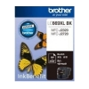 BROTHER INK CARTRIDGE LC-669XLBK สีดำ