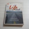 Life on the road พิมพ์ครั้งที่ 2 ว.แหวน เขียน***สินค้าหมด***