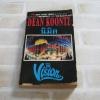 นิมิต (The Vision) Dean Koontz เขียน ปรัชญา วลัญช์ แปล