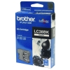 BROTHER INK CARTRIDGE LC-38BK สีดำ