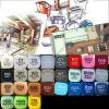 แนะนำ สี Copic Marker ในงาน สถาปัตย์ และ Product Design