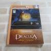 Dracula แดร็กคูลา ราชาผีดูดเลือด Bram Stoker เขียน (มี CD)