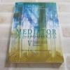เดอะ เมดิเอเตอร์ เล่ม 5 วิญญาณหลอน (The Mediator V Huanted) เม็ก คาบอท เขียน มณฑารัตน์ ทรงเผ่า แปล