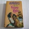 เสน่ห์ยิปซีสาว (Gypsy Lady) Shirlee Busbee เขียน สีตา แปล***สินค้าหมด***