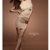 party dress71
