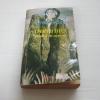 เพชรมรณะ (The Man in the Brown Suit) อกาธา คริสตี้ เขียน กิติลตยานี แปล***สินค้าหมด***