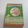 Easy Learning English Grammar โดย ดร.สำราญ ท้าวเงิน***สินค้าหมด***