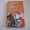 ตามหัวใจในรอยทราย (The Sheik's Mistress) บริตตานี ยังก์ เขียน ณัฐภัทรา แปล ***สินค้าหมด***