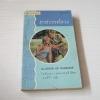 ฤาสวรรค์ลวง (Illusion of Paradise) โจอันนา แมนเซลล์ เขียน อรศิริ แปล