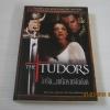 ไฟรัก...เหนือราชบัลลังก์ (The Tudors: The King, The Queen, And The Mistress) ไมเคิล เฮิร์สต์ - แอนน์ เทรซี่ เขียน ขนิษฐา สุขฤทัยกอบกูล แปล***สินค้าหมด***