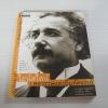 ไอน์สไตน์ 1 ศตวรรษแห่งปีมหัศจรรย์ พิมพ์ครั้งที่ 4 ดร.บัญชร ธนบุญสมบัติ, ดร.สุทัศน์ ยกส้านและดร.ชัยวัฒน์ คุประตกุล เขียน***สินค้าหมด***