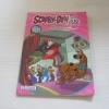 ตามรอยปริศนากับสคูบีดู ตอน คดีปีศาจโรงละคร (Scooby-Doo! and You : The Case of Theater Phantom) Vicki Erwin เขียน กองบรรณาธิการ แปล***สินค้าหมด***
