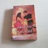 นิยายชุด เคจันที่รัก ตอน มนต์รักยาเสน่ห์ ซานดรา ฮิลล์ เขียน เฟิร์น แปล