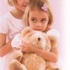 ตุ๊กตาหมี ช่วยคนไข้โรคสมองเสื่อม มีคุณภาพชีวิตดีขึ้นกว่าเดิม