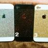 เคส Iphone6 Plus Bring เนื้อยาง