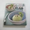 EASY ICE CREAM สมชาย มหาสิงห์ เขียน***สินค้าหมด***