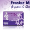 Froster M