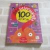 100 คำถามเรื่องแปลกแต่จริง Uri Production เรื่อง ภัฑราพร ฟูสกุล แปล