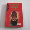 ฆาตกรจำแลง (Murder in Three Act) อากาธา คริสตี้ เขียน กัณหา แก้วไทย แปล***สินค้าหมด***