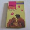 รักล้นเกาะ (The Cyprus Love Affair) เดนิส รอบิ้นส์ เขียน ดานนท์ แปล***สินค้าหมด***