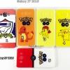 TPU Case ลายการ์ตูน / แฟนซี (Samsung Galaxy J7 2016 / Ver.2)