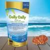 Colly Cally คอลลี่ คอลลาเจนแท้