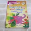 ช้างบินจอมป่วน (How Elephants Lost Their Wings) Lesley Sims เขียน