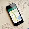 Google Maps บน iPhone 5 (iOS 6) พร้อม Download แล้ว