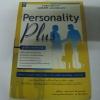 Personality Plus บุคลิกภาพเชิงบวก ฟลอเรนซ์ ลิทธอเออร์***สินค้าหมด***