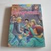 ห้าสหายผจญภัย เล่ม 11 ตอน ปราสาทลึกลับ (The Famous Five : Five Have A Wonderful Time) Enid Blyton เขียน กัณหา แก้วไทย แปล***สินค้าหมด***