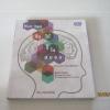 จับไต๋ รู้ใจสมอง (Brain Hack : Amazing facts about the superpowers of your brain) ก้อง เกียรต์วิชญ์ เขียน***สินค้าหมด***