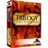 Spectrasonics Trilogy V.1.0