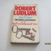 แค้นนี้ต้องชำระ (The Gemini Contenders) Rober Ludlum เขียน สุวิทย์ ขาวปลอด แปล***สินค้าหมด***