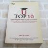U TOP 10 โดย สุสิทธิ์ ไซ ธนะรัชต์***สินค้าหมด***