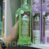 CC Milky Cream AQUA Body white Protection Apple fresh Binenary