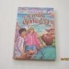 ห้าสหายผจญภัย เล่ม 12 ตอน ผจญภัยในหอร้าง (Five Go Down To The Sea) Enid Blyton เขียน กัณหา แก้วไทย แปล***สินค้าหมด***
