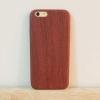 เคสไอโฟน 6/6s Plus ลายไม้