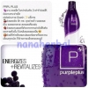 B-PRPL 2 (Purple Plus)