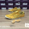 Onitsuka Tiger (Made in Japan) Nippon Made Deluxe Mexico 66 Slip-on Yellow ของแท้100% ของใหม่มีกล่องป้ายครบ 9,600 บาท