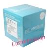 DR.ABSOLUTE Collagen คอลลาเจนบริสุทธิ์ 100% (1กล่องมี20ซอง) คอลลาเจนที่ดีที่สุด Pure 5000 mg. กับขนาดโมเลกุลที่เล็กมากเพียง 0.3 กิโลดาลตัน เล็กกว่าคอลลาเจนธรรมชาติถึง 1,000 เท่า นำเข้าจากเยอรมัน