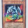 Yu-Gi-Oh Blue-Eyes Toon Dragon บลูอายส์ ตูน ดราก้อน