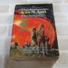 ตำนานมนุษย์ถ้ำ (The Clan of the Cave Bear) Jean M. Auel เขียน บุษกร แปล