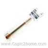 Multiliner SP - Ink Cartridge Sepia
