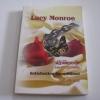 ปฏิบัติการรักของสาวบานฉ่ำ (Satisfaction Guaranteed) Lucy Monroe เขียน เอ็มเจ แปล***สินค้าหมด***
