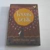 เฮอร์มักซ์ แทนทาม็อค ผจญภัย ตอน โรงละครมหาภัย ไมเคิล โฮอาย เขียน กิตติชัย กิตติวรัญญู แปล