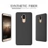 Nillkin Synthetic Fiber TPU (Huawei Mate 9)