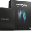 Native Instruments - Komplete 11 Ultimate