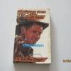 อินเดียน่า โจนส์ ตอน บุกแดนสนธยา (Indiana Jones and the Seven Veils) Rob Mac Gregor เขียน ศิริลัคนา เปี่ยมศิริ แปล***สินค้าหมด***