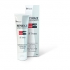 Physiogel AI Cream 50ml