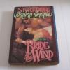 เจ้าสาวสายลม (Bride of The Wind) Shannon Drake เขียน ช่อมาลี แปล***สินค้าหมด***